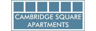 Cambridge Square Logo